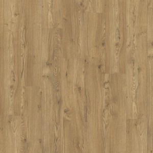 Ламинат EGGER CLASSIC Дуб ольхон коричневый 33кл. 11мм. (1291х193мм) 1.4950 м.кв.