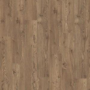Ламинат EGGER CLASSIC Дуб ольхон дымчатый 33кл. 11мм. (1291х193мм) 1.4950 м.кв. ламинат egger classic дуб кортина 33кл 8мм 1291х193мм 1 9845 м кв