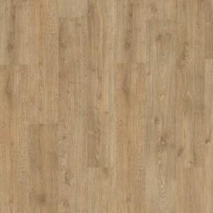 Ламинат EGGER CLASSIC Дуб Ильмень 32кл. 8мм. (1291х193мм) 1.9845 м.кв.