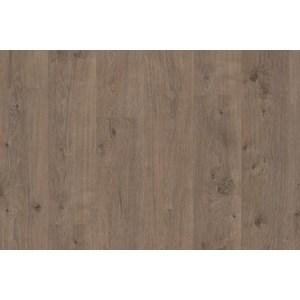 Ламинат EGGER CLASSIC Муром натуральный 32кл. 8мм. (1291х193мм) 1.9845 м.кв. ламинат egger laminate flooring 2015 classic 8 32 дуб шеннон медовый 32 класс