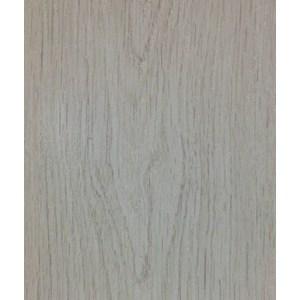 Ламинат EGGER CLASSIC Дуб Кортина белый 33кл. 8мм. (1291х193мм) 1.9845 м.кв.