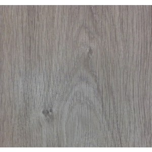Ламинат EGGER CLASSIC Дуб Кортина светло-серый 33кл. 8мм. (1291х193мм) 1.9845 м.кв.