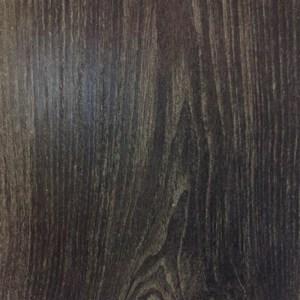 Ламинат EGGER CLASSIC Акация торфяная 33кл. 8мм. (1291х193мм) 1.9845 м.кв. ламинат egger classic дуб кортина 33кл 8мм 1291х193мм 1 9845 м кв