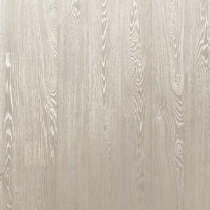 Ламинат QUICK-STEP DESIRE Дуб светло-серый серебристый 32 кл. 8мм. (1380х156мм) 1.722 м.кв. ламинат egger laminate flooring 2015 classic 8 32 дуб ноксвилл 32 класс