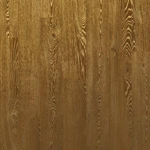 Ламинат QUICK-STEP DESIRE Дуб натуральный золотистый 32 кл. 8мм. (1380х156мм) 1.722 м.кв. ламинат egger laminate flooring 2015 classic 8 32 дуб ноксвилл 32 класс