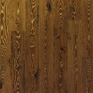 Ламинат QUICK-STEP DESIRE Дуб белый затемненный золотистый 32 кл. 8мм. (1380х156мм) 1.722 м.кв. ламинат egger laminate flooring 2015 classic 8 32 дуб ноксвилл 32 класс