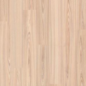 Ламинат QUICK-STEP ELIGNA Ясень белый 32кл. 8мм. (1380х156) 1.722 м.кв. ламинат quick step eligna дуб итальянский светло серый 32 класс