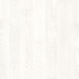 Ламинат QUICK-STEP ELIGNA Венге интенсивный 32кл. 8мм. (1380х156) 1.722 м.кв. ламинат quick step eligna дуб итальянский светло серый 32 класс