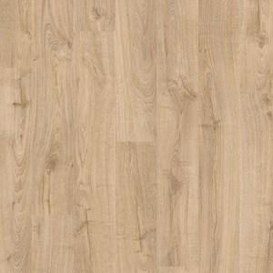 Ламинат QUICK-STEP ELIGNA Дуб светлый натуральный промасленный 32кл. 8мм. (1380х156) 1.722 м.кв. ламинат egger laminate flooring 2015 classic 8 32 дуб ноксвилл 32 класс