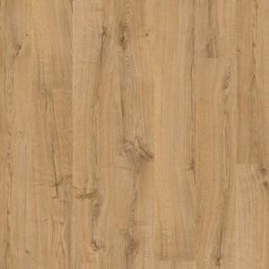 Ламинат QUICK-STEP ELIGNA Дуб теплый натуральный промасленный 32кл. 8мм. (1380х156) 1.722 м.кв. ламинат egger laminate flooring 2015 classic 8 32 дуб ноксвилл 32 класс