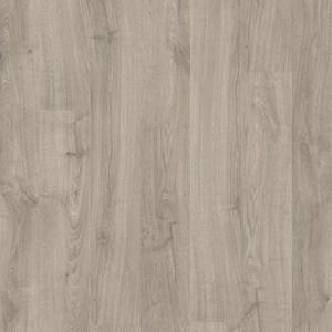 Ламинат QUICK-STEP ELIGNA Дуб теплый серый промасленный 32кл. 8мм. (1380х156) 1.722 м.кв. ламинат egger laminate flooring 2015 classic 8 32 дуб ноксвилл 32 класс