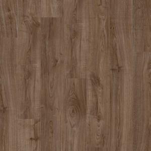 Ламинат QUICK-STEP ELIGNA Дуб темно-коричневый промасленный 32кл. 8мм. (1380х156) 1.722 м.кв. ламинат egger laminate flooring 2015 classic 8 32 дуб ноксвилл 32 класс