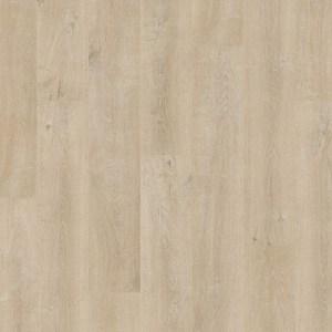 Ламинат QUICK-STEP ELIGNA Дуб старинный бежевый 32кл. 8мм. (1380х156) 1.722 м.кв. ламинат egger laminate flooring 2015 classic 8 32 дуб ноксвилл 32 класс
