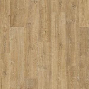 Ламинат QUICK-STEP ELIGNA Дуб природный натуральный 32кл. 8мм. (1380х156) 1.722 м.кв. ламинат egger laminate flooring 2015 classic 8 32 дуб ноксвилл 32 класс