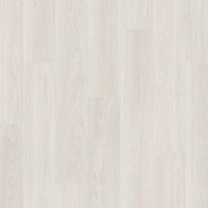 Ламинат QUICK-STEP ELIGNA Дуб итальянский светло-серый 32кл. 8мм. (1380х156) 1.722 м.кв. ламинат egger laminate flooring 2015 classic 8 32 дуб ноксвилл 32 класс
