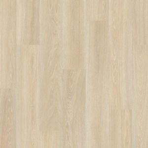Ламинат QUICK-STEP ELIGNA Дуб итальянский бежевый 32кл. 8мм. (1380х156) 1.722 м.кв. ламинат egger laminate flooring 2015 classic 8 32 дуб ноксвилл 32 класс