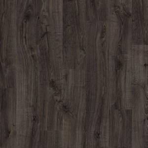 Ламинат QUICK-STEP ELIGNA Дуб изысканный темный 32кл. 8мм. (1380х156) 1.722 м.кв. ламинат egger laminate flooring 2015 classic 8 32 дуб ноксвилл 32 класс