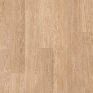 Ламинат QUICK-STEP ELIGNA Доска белого дуба лакированная 32кл. 8мм. (1380х156) 1.722 м.кв. ламинат quick step eligna дуб итальянский светло серый 32 класс