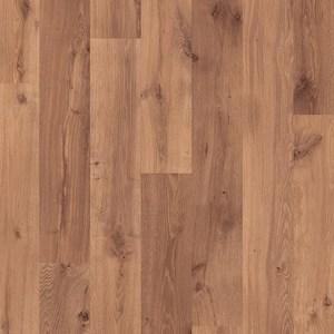 Ламинат QUICK-STEP ELIGNA Доска натурального дуба Vintage лакированная 32кл. 8мм. (1380х156) 1.722 м.кв. ламинат quick step eligna дуб итальянский светло серый 32 класс