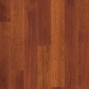 Ламинат QUICK-STEP ELIGNA Доска мербау 32кл. 8мм. (1380х156) 1.722 м.кв. ламинат quick step eligna дуб итальянский светло серый 32 класс