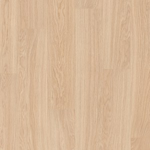 Ламинат QUICK-STEP ELIGNA WIDE Дуб белый промасленный 32кл. 8мм. (1380х190мм) 1.835 м.кв. ламинат egger laminate flooring 2015 classic 8 32 дуб ноксвилл 32 класс