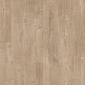 Ламинат QUICK-STEP ELIGNA WIDE Пилёный светлый дуб 32кл. 8мм. (1380х190мм) 1.835 м.кв. ламинат egger laminate flooring 2015 classic 8 32 дуб ноксвилл 32 класс