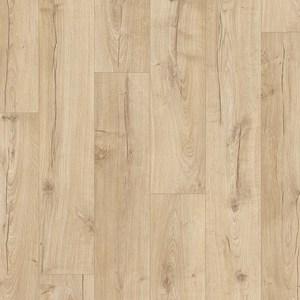 Ламинат QUICK-STEP IMPRESSIVE Дуб светлый 32кл. 8мм. (1380х190мм) 1.835 м.кв. ламинат egger laminate flooring 2015 classic 8 32 дуб ноксвилл 32 класс