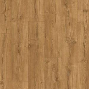 Ламинат QUICK-STEP IMPRESSIVE Дуб классический натуральный 32кл. 8мм. (1380х190мм) 1.835 м.кв. ламинат egger laminate flooring 2015 classic 8 32 дуб ноксвилл 32 класс