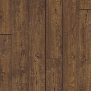 Ламинат QUICK-STEP IMPRESSIVE Дуб деревенский 32кл. 8мм. (1380х190мм) 1.835 м.кв. ламинат egger laminate flooring 2015 classic 8 32 дуб ноксвилл 32 класс