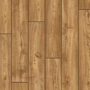 Ламинат QUICK-STEP IMPRESSIVE Дуб южный 32кл. 8мм. (1380х190мм) 1.835 м.кв. ламинат egger laminate flooring 2015 classic 8 32 дуб ноксвилл 32 класс