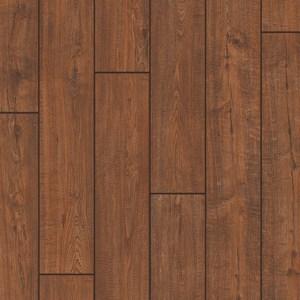 Ламинат QUICK-STEP IMPRESSIVE Дуб бордо 32кл. 8мм. (1380х190мм) 1.835 м.кв. ламинат egger laminate flooring 2015 classic 8 32 дуб ноксвилл 32 класс