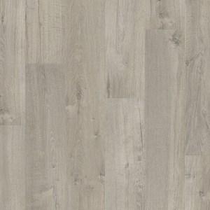 Ламинат QUICK-STEP IMPRESSIVE Дуб этнический серый 32кл. 8мм. (1380х190мм) 1.835 м.кв. ламинат egger laminate flooring 2015 classic 8 32 дуб ноксвилл 32 класс