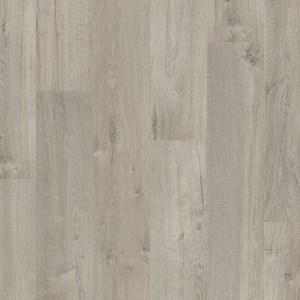 Ламинат QUICK-STEP IMPRESSIVE ULTRA Дуб этнический серый 33кл. 12мм. (1380х190мм) 1.311 м.кв.