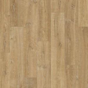 Ламинат QUICK-STEP PERSPECTIVE Дуб природный натуральный 32кл. 9.5мм. (1380х156мм) 1.507 м.кв.