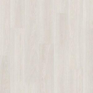 Ламинат QUICK-STEP PERSPECTIVE Дуб итальянский светло-серый 32кл. 9.5мм. (1380х156мм) 1.507 м.кв. ламинат quick step eligna дуб итальянский светло серый 32 класс