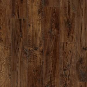 Ламинат QUICK-STEP PERSPECTIVE WIDE Реставрированный тёмный каштан 32кл. 9.5мм. (1380х190мм) 1.573 м.кв.