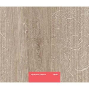 Ламинат KASTAMONU FLOORPAN RED Дуб Каньон Светлый 32кл. 8мм. (1380х193мм) 2.131 м.кв. ламинат kastamonu floorpan orange дуб тирольский 32 класс