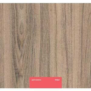 Ламинат KASTAMONU FLOORPAN RED Дуб Сенегал 32кл. 8мм. (1380х193мм) 2.131 м.кв. ламинат kastamonu floorpan orange дуб тирольский 32 класс