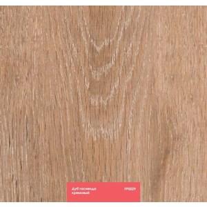 Ламинат KASTAMONU FLOORPAN RED Дуб Гасиенда Кремовый 32кл. 8мм. (1380х193мм) 2.131 м.кв. ламинат kastamonu floorpan orange дуб тирольский 32 класс