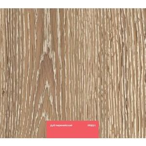 Ламинат KASTAMONU FLOORPAN RED Дуб Пиренейский 32кл. 8мм. (1380х193мм) 2.131 м.кв. ламинат kastamonu floorpan orange дуб тирольский 32 класс