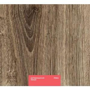 Ламинат KASTAMONU FLOORPAN RED Дуб Французский Тёмный 32кл. 8мм. (1380х193мм) 2.131 м.кв. ламинат kastamonu floorpan orange дуб тирольский 32 класс