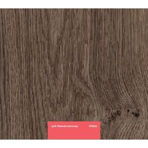 Ламинат KASTAMONU FLOORPAN RED Дуб Тёмный Шоколад 32кл. 8мм. (1380х193мм) 2.131 м.кв. ламинат kastamonu floorpan orange дуб тирольский 32 класс