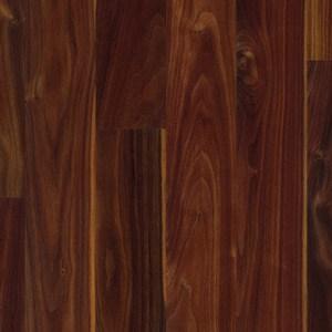 Ламинат QUICK-STEP RUSTIC Орех пасифик 32кл. 8мм. (1200х123.4) 1.777 м.кв  quick step rustic дуб белый рустикальный 32 класс