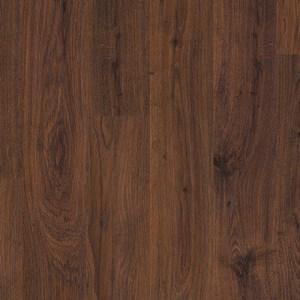 Ламинат QUICK-STEP RUSTIC Дуб белый коричневый 32кл. 8мм. (1200х123.4) 1.777 м.кв ламинат egger laminate flooring 2015 classic 8 32 дуб ноксвилл 32 класс