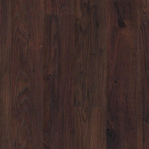 Ламинат QUICK-STEP RUSTIC Дуб белый затемненный 32кл. 8мм. (1200х123.4) 1.777 м.кв ламинат egger laminate flooring 2015 classic 8 32 дуб ноксвилл 32 класс