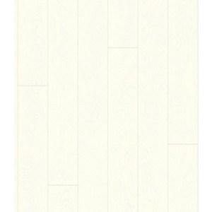 Ламинат QUICK-STEP RUSTIC Дуб белый рустикальный 32кл. 8мм. (1200х123.4) 1.777 м.кв ламинат egger laminate flooring 2015 classic 8 32 дуб ноксвилл 32 класс