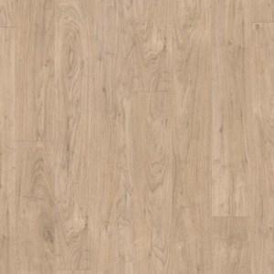 Ламинат QUICK-STEP RUSTIC Дуб бежевый рустикальный 32кл. 8мм. (1200х123.4) 1.777 м.кв ламинат egger laminate flooring 2015 classic 8 32 дуб ноксвилл 32 класс