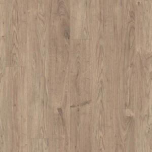 Ламинат QUICK-STEP RUSTIC Дуб серый теплый рустикальный 32кл. 8мм. (1200х123.4) 1.777 м.кв ламинат egger laminate flooring 2015 classic 8 32 дуб ноксвилл 32 класс