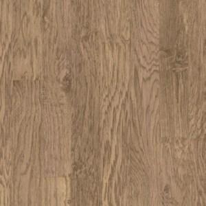 Ламинат QUICK-STEP RUSTIC Гикори натуральный 32кл. 8мм. (1200х123.4) 1.777 м.кв  quick step rustic дуб белый рустикальный 32 класс
