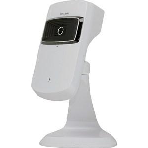 Облачная HD-камера TP-LINK NC200